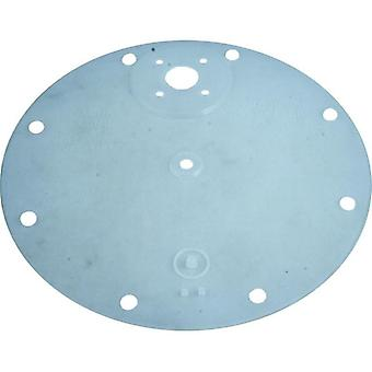 Pentair 78872600 montage Spacer voor AquaLumin zwembad & Spa Light