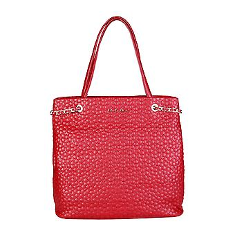 Blu Byblos Women Shoulder bags Red