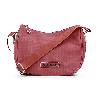 Renato Balestra Women Crossbody Bags Red