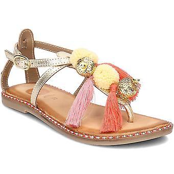 Gioseppo 43659 43659GOLD universal kvinder sko