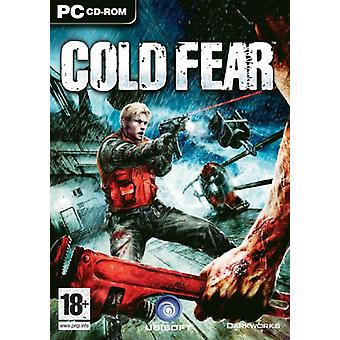 Kolde Fear (PC)
