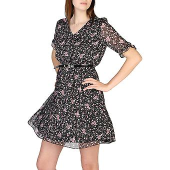 New Laviva - LIDANIA Women's Dress