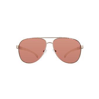 Calvin Klein jeans solbriller CKJ445S-704-59