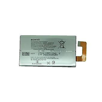 Original Sony Xperia XA1 Ultra Batterie 1307-1549