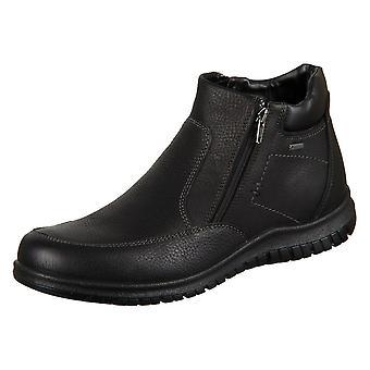 Ara Rendol 112450461   men shoes