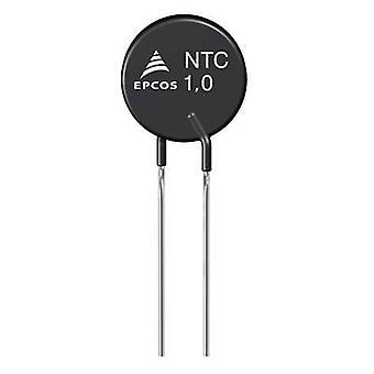 NTC thermistor S364 5 Ω Epcos B57364S509M 1 pc(s)