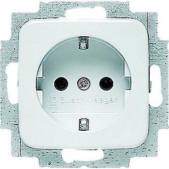 Busch-Jaeger invoegen PG socket Reflex SI, Reflex SI lineaire