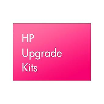 HPE SAS Data Transfer kabel - 1 Pack - SAS