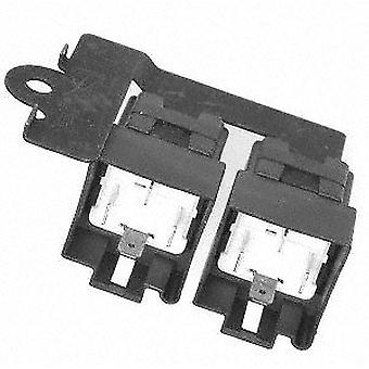 Standard Motor Products RY617 Relay