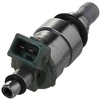 GB Remanufacturing 821-16101 Fuel Injector