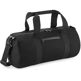 Outdoor Look Scubbie Scuba Barrel 20 Litre Duffle Bag