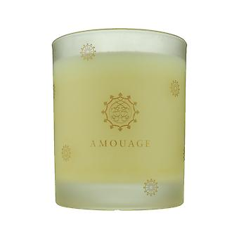 Amouage 'Spring Sonate' geurende kaars 6.9 oz/195 g (originele formule)