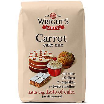 GR-Wrights-Karotte-Kuchen-Mix