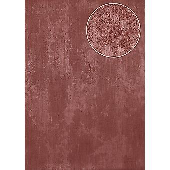 خلفية محبوكة أطلس تيم-5112-6