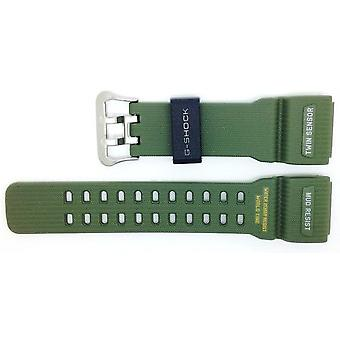Casio Gg-1000-1a3 Watch Strap 10517710