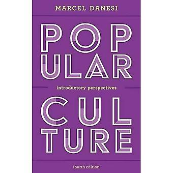 Populäre Kultur