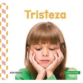 Tristeza (Sad) (Emociones (Emotions))