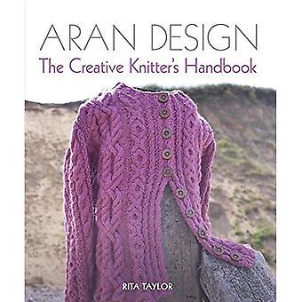 Diseño de Aran