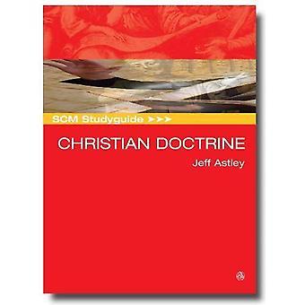 Scm Studyguide: Christian Doctrine