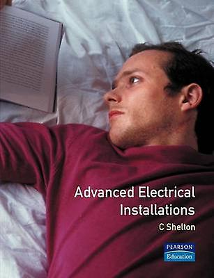 Advanced Electrical InsTailletions by Shelton & C.
