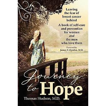 Reise nach Hoffnung durch Hudson & Thomas