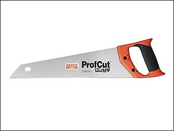 Bahco PC-15-TBX ProfCut Toolbox Saw 380mm (15in) 11tpi