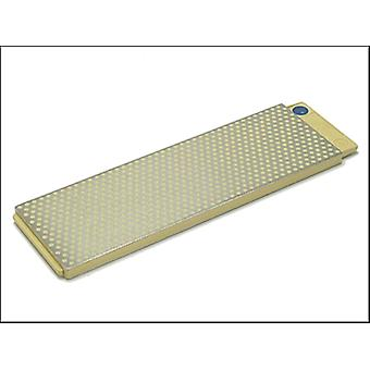 DOUBLE SIDED DIAMOND WHETSTONE 250MM EXTRA FINE / FINE