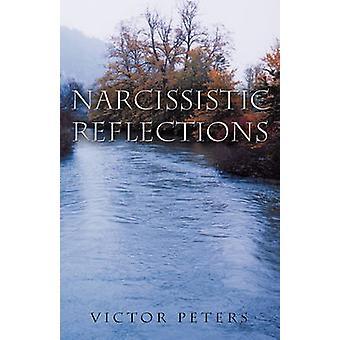 Narcissistisk reflektioner av Victor Peters & Peters
