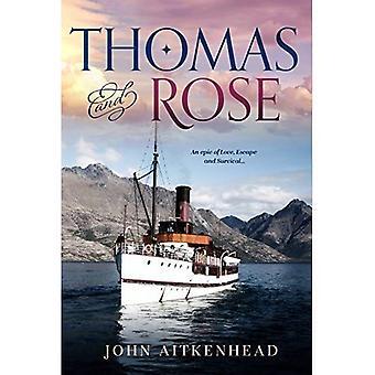 Thomas & Rose