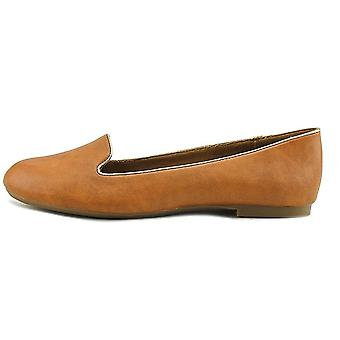 Style & co. Womens Alysonn2 rund tå loafers