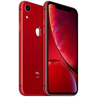 Apple iphone xr dual sim 6.1