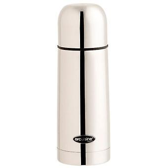 Libras Termo Inox Xylon 0,35 L (cozinha, organização de cozinha, garrafa térmica)
