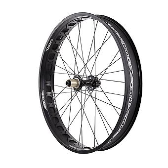 Halo Tundra 80mm Wide Rear Wheel XD
