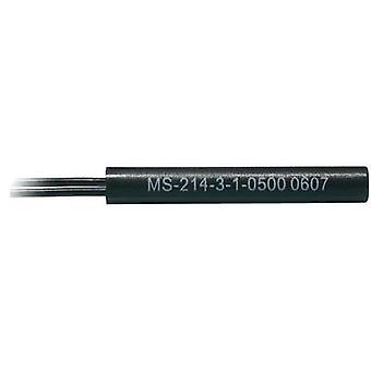 PIC MS-214-3 Cylindrical Reed Sensor