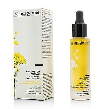 Aromatherapie Treatment Oil - Age Recovery - 30ml/1oz