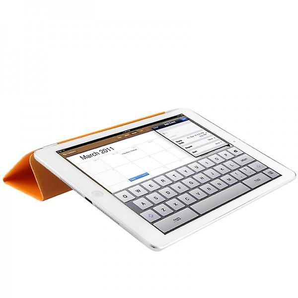 Smart Cover Orange for Apple iPad Air