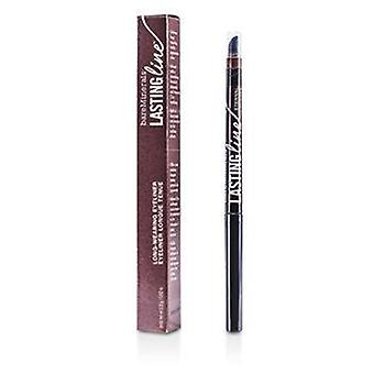 Bareminerals BareMinerals Lasting Line Long Wearing Eyeliner - Eternal Bronze - 0.35g/0.012oz