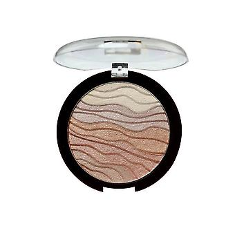 Sunkissed Sunkissed Glimmer Compact