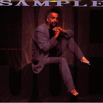 Joe Sample - Spellbound [CD] USA import