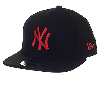 Neue Ära Jersey Pop 9Fifty Cap ~ New York Yankees