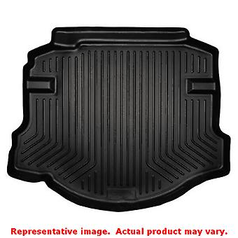 Husky Liners 42061 Black WeatherBeater Trunk Liner   FITS:CHEVROLET 2012 - 2014