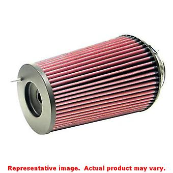 K&N Universal Filter - Round Cone Filter RC-4780 None 0 in (0 mm) Fits:DODGE 19
