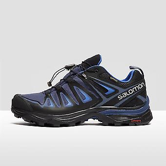 Salomon X Ultra 3 GTX Women's Shoes