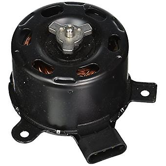 TYC 630550 Ford Crown Victoria Replacement Radiator/Condenser Cooling Fan Motor