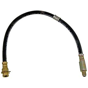 Dorman H36572 Hydraulic Brake Hose