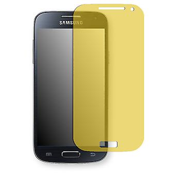 Samsung SGH-i257 screen protector - Golebo view protective film protective film