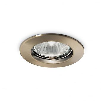 Ideal Lux Jazz Fi1 Brunito