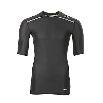 Adidas TF Chill SS AJ5705 runing all year men t-shirt