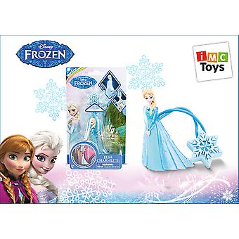 IMC Toys Frozen Magic Lantern Elsa Pendant And Light