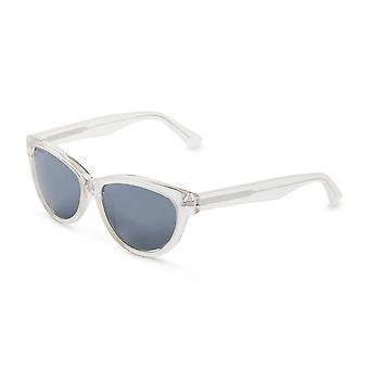 Dsquared2 Women Sunglasses Grey